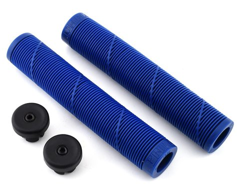 Primo Chase Grips (Chase Dehart) (Navy) (Pair)