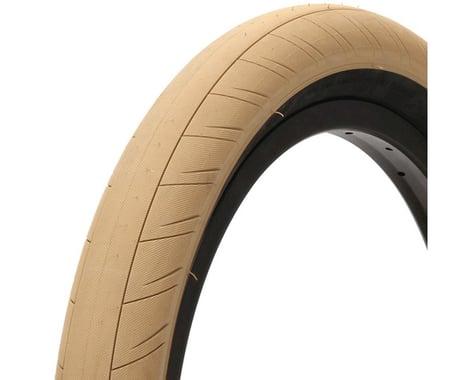 Primo Churchill Tire (Stevie Churchill) (Dark Tan/Black) (20 x 2.45)