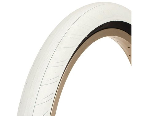 Primo Churchill Tire (Stevie Churchill) (White/Black) (20 x 2.45)