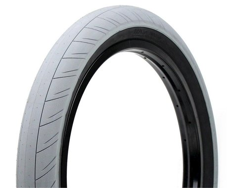 Primo Churchill Tire (Stevie Churchill) (Grey/Black) (20 x 2.45)