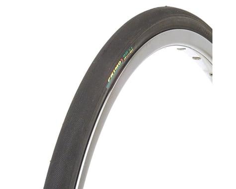 Primo Slic Tire (Black)