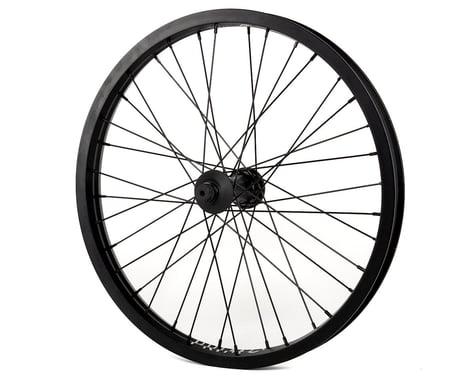 """Primo N4FL VS Front Wheel (Black) (20 x 1.75"""")"""