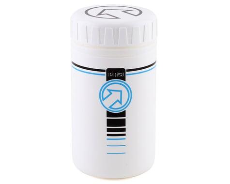 Pro Storage Bottle (White) (500ml)