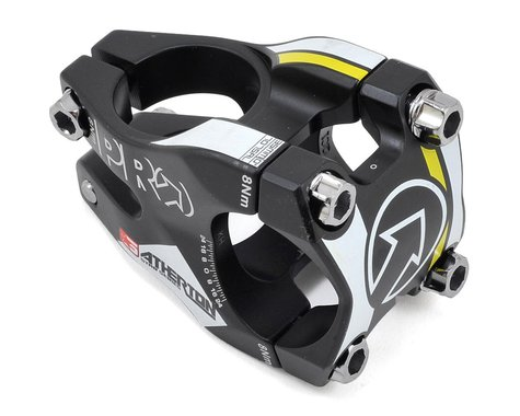 Pro Athertons DH Ahead Stem