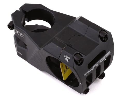Pro Tharsis CNC Stem (Black) (35mm) (45mm) (0°)
