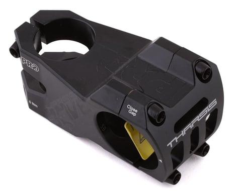 Pro Tharsis CNC Stem (Black) (35mm) (55mm) (0°)