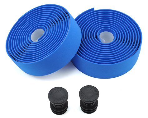 Pro Sport Control Bar Tape (Blue)