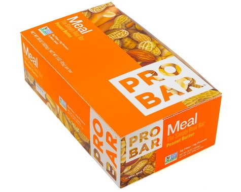 Probar Meal Bar (12) (Peanut Butter)