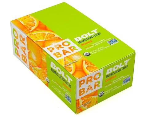 Probar Bolt (12) (Orange)