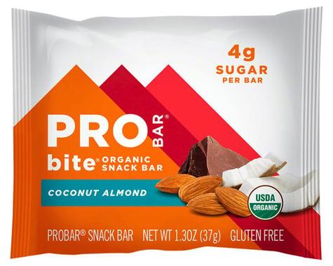 Probar Bite (Coconut Almond) (1.3oz) (1)