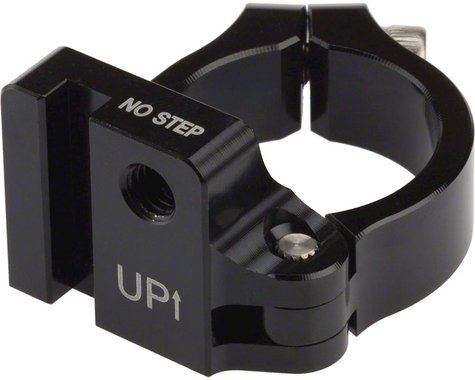 Problem Solvers Direct Mount Adaptor, 26mm offset, 68/73mm BB, 28.6mm clamp