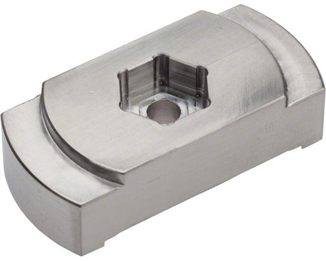 Problem Solvers A46 Removal Tool
