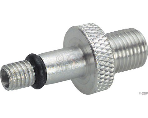 Problem Solvers SID Pump Adaptor (Fits 1999 & 2000 RockShox)