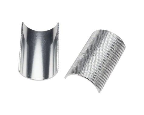 Problem Solvers Handlebar Shim (Silver) (31.8m to 35.0mm)
