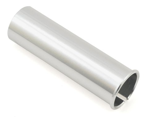 Problem Solvers 2.2mm Seatpost Shim (27.2 To 29.4)