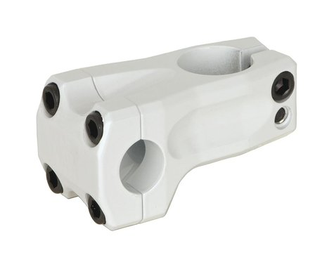 Profile Racing Acoustic Stem (White) (53mm)