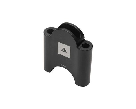 Profile Design Aerobar Bracket Riser Kit (30mm Rise)