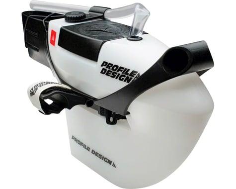 Profile Design FC35 Drink System (White)