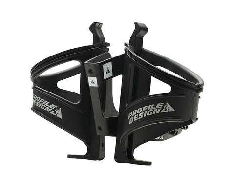 Profile Design Profile Designs RM-L Water Bottle Cage System