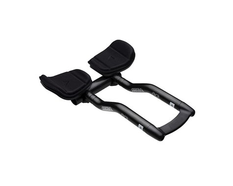 Profile Design ADL Aerobar (Black)