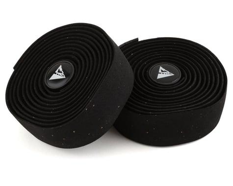 Profile Design Shock Wrap Handlebar Tape (Black)