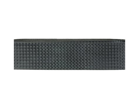 Profile Design Karbon Handlebar Tape (Black)