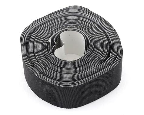 Profile Design Aerobar Handlebar Tape (Black)