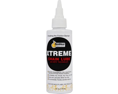 Progold Prolink Xtreme Chain Lubricant 4 Oz
