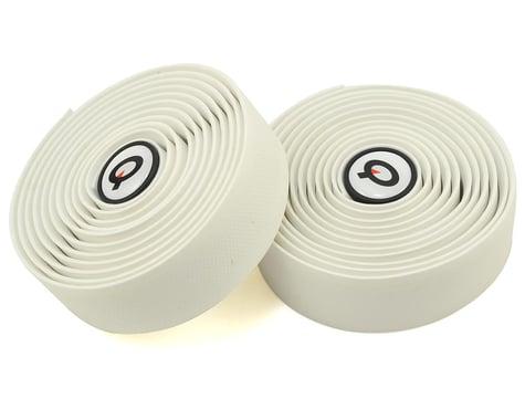 Prologo Onetouch 2 Gel Handlebar Tape (White)