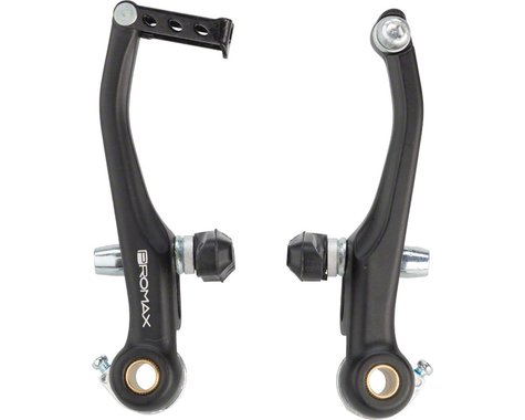 Promax TX-121 108mm Linear Pull Brake (Black)