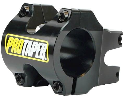 ProTaper Mountain Bike Stem (Black) (35mm Clamp)