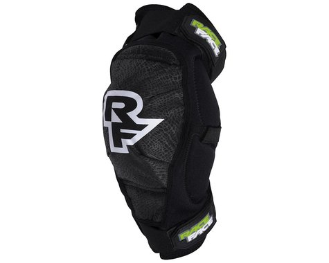 Race Face Khyber Women's Knee Guard (Black)