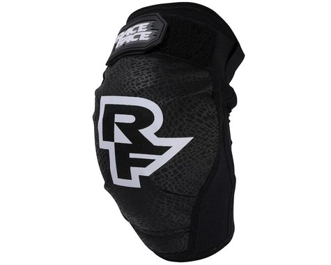 Race Face Dig Men's Elbow Guard (Black)