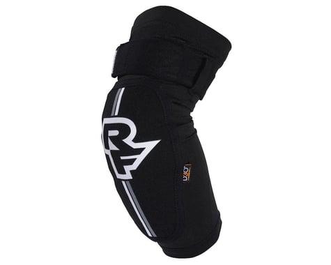 Race Face Indy Elbow Pad (Black) (L)