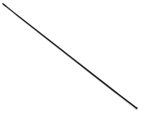 """Race Face Aeffect 27.5"""" Replacement Spoke (1) (284mm)"""