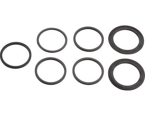 Race Face CINCH Bottom Bracket Spacer Kit (Specialized OSBB)