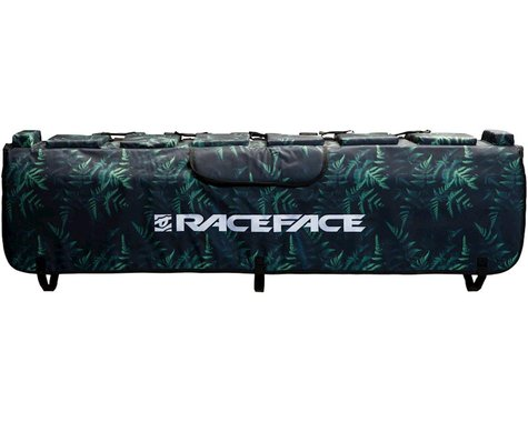 "Race Face Tailgate Pad (In-ferno) (LG/XL) (61"")"
