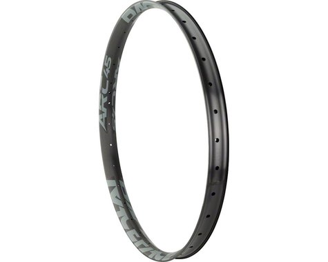 "Race Face Arc 45 Disc Rim (Grey) (27.5"") (32H)"