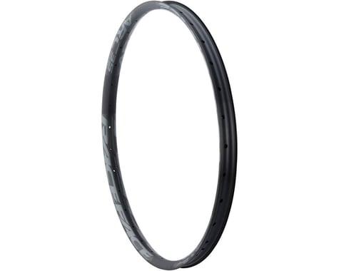 """Race Face ARC Offset Disc Rim (Black) (27.5"""") (32H)"""