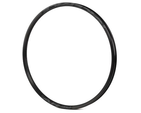 """Race Face AR Offset Disc Rim (Black) (27.5"""") (32H)"""