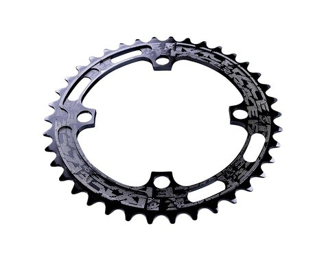 Race Face Single Chainring