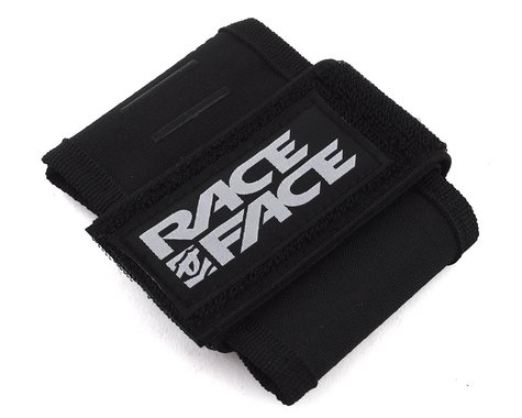 Race Face Stash Tool Wrap (Black) (One Size)