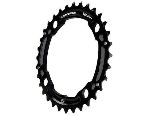 Race Face Turbine Chainring 104 BCD- 32T (32)