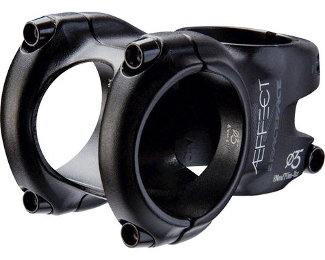 Race Face Aeffect R 35 Stem (Black) (35mm Clamp) (40mm) (0°)