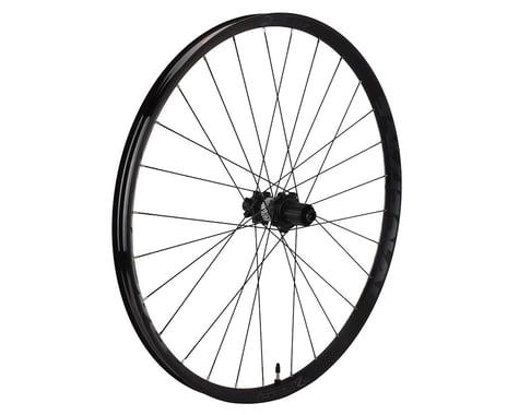 """Race Face Aeffect R 30 27.5"""" Rear Wheel (12 x 142mm Thru Axle) (10 Speed)"""