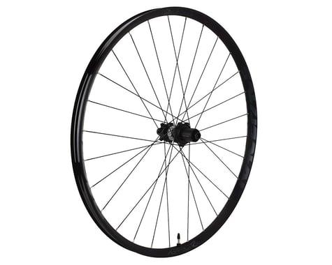 """Race Face Aeffect R 30 29"""" Rear Wheel (12 x 142mm Thru Axle) (10 Speed)"""