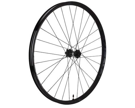 "Race Face Aeffect R 30 27.5"" Front Wheel (15 x110mm Thru Axle) (Boost)"