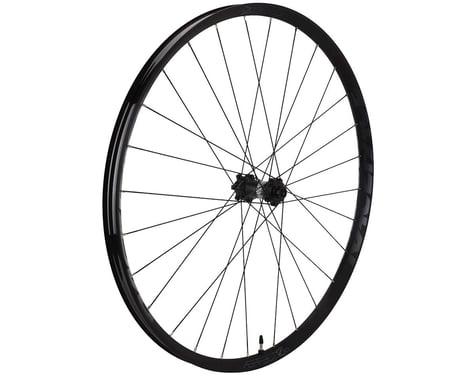 "Race Face Aeffect R 30 29"" Front Wheel (15 x 110mm Thru Axle) (Boost)"