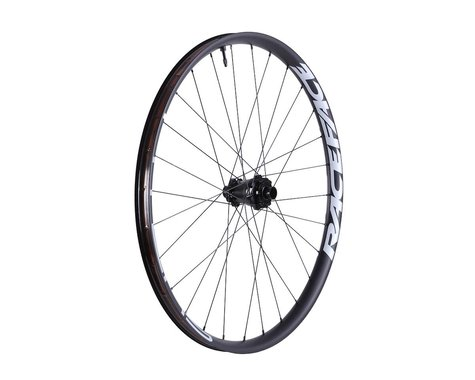 Race Face Atlas 30 27.5'' Front Wheel (20 x 110mm Thru Axle)