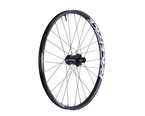 Race Face Atlas 30 27.5'' Rear Wheel (12 x 150/157mm Thru Axle)